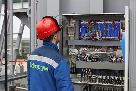 «КЭР»— неединственный претендент нататарстанский ветер. Кконцу 2022 года построить два ветропарка по50 МВт вреспублике намерено ПАО«Фортум»