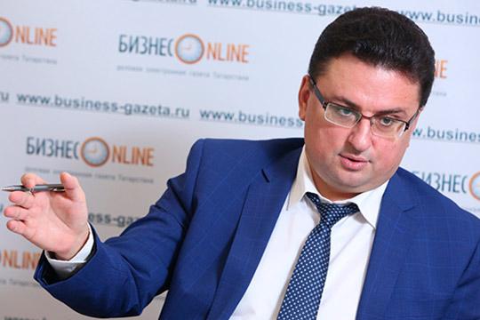 Максим Беляев: «Слишком мало оправдательных приговоров? Обывательское мнение»