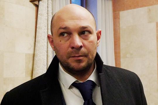 Руслан Игнатьев