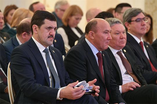 Руководитель министра финансов Антон Силуанов предложил ввести мораторий напроверки самозанятых