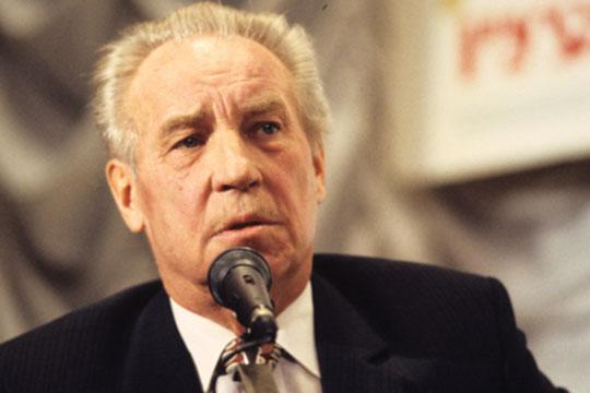 Николай Леонов: «Все события с 1988 по 1991 год свидетельствуют о том, что дело шло к развалу СССР»