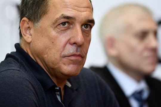 Александр Любимов: «Надо обсуждать, что делать после Путина, ането, как его свергать»