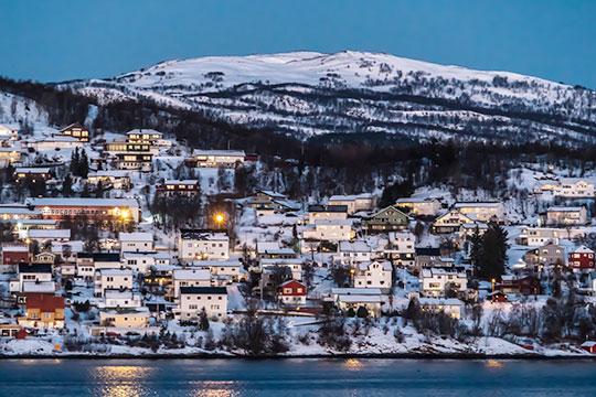 «Норвегия— сочетание богатого сурового краяс… Наряду соШвецией, Швейцарией— это одна изсамых состоятельных стран Европы»