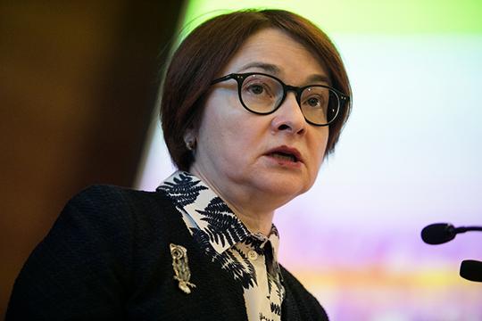 «Понятная для граждан бизнес-модель»: россияне будут копить настарость по-новому