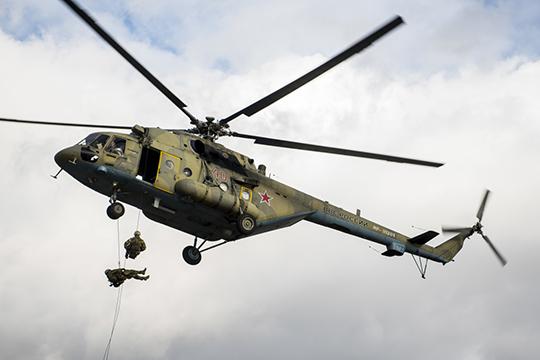 Индия, Китай, Алжир, Египет, Южная Америка внимательно смотрят, что закупает российское министерство обороны, итоже небудут брать старую конструкцию