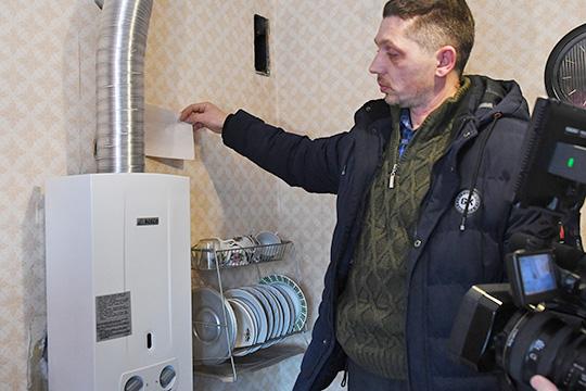 Великий «вентпоход»: после серии отравлений в Казани стартовали проверки дымоходов