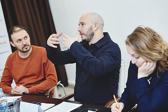 «Разговоры об Иване Грозном, взятии Казани... на первом курсе даже дрался из-за этого»
