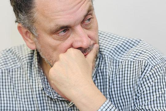 Максим Шевченко: «Призывы свергнуть Евкурова отражают борьбу силовых структур наКавказе»