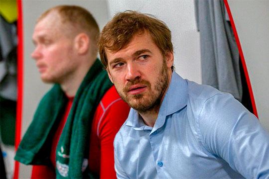 «Обухов стал лупить по стеклу, называл овцой»: экс-хоккеист «Ак Барса» избил девушку