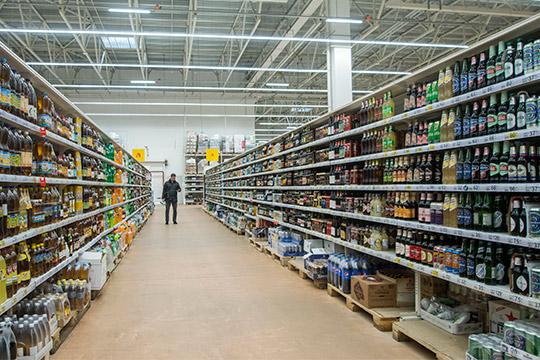 «Опора России» предложила свои правила регулирования рынка пива, медовухи идругих слабоалкогольных напитков