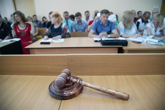 Организованная группа, считает прокурор, отличалась сплоченностью и стабильностью состава, единой целью и тщательно спланированными преступлениями