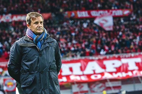 В 2015 году Эду оказался в тренерском штабе сборной Беларуси. Опять не обошлось без Рианчо