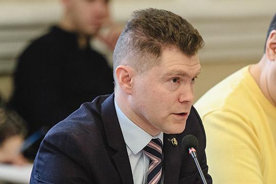 Элик Абдрашитов
