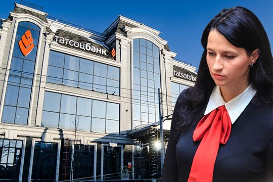 Низкий старт Дмитрия Еремеева ипобег денег «юриков» отАнастасии Колесовой