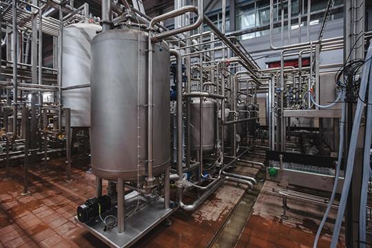 «Алкогольный рынок Азербайджана напоминает российский 2000-х годов— присутствует большая доля контрафактной продукции, носегодня этот рынок заметно«расчищается»,—считает Ирек Миннахметов
