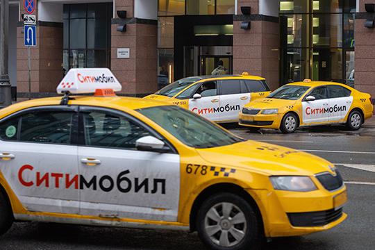 «В «Яндексе» снижение тарифов объясняют тем, что хотят привлечь новые заявки. Но у нас есть другая информация, что они хотят «Ситимобил» сюда не пустить», - говорит один из водителей