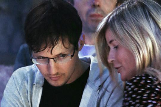 «СПавлом Дуровым иногда видимся, оноткрытый человек, ему всегда можно написать, что-то спросить. Мывхороших отношениях, ияего всячески поддерживаю»