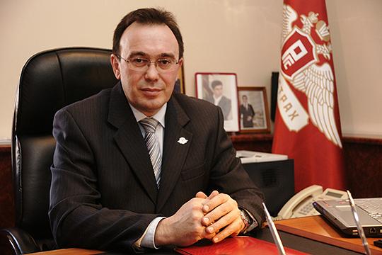 Фарид Хамадеев