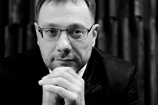 Александр Чернов специализируется на разрешении вопросов, связанных с проблемами самовольных построек