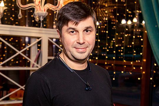 Джаудат Латыпов занимает весомое место в нише регистрации-перерегистрации