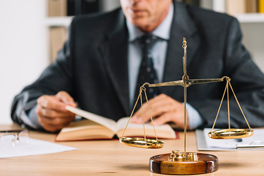 Защитники миллиардов: топ-20 независимых экономических юристов Татарстана
