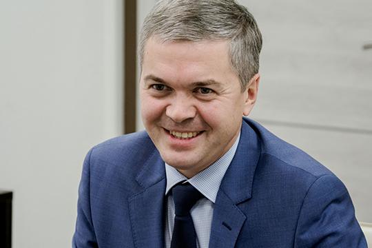 Роберт Шаймарданов как юрист имеет хороший потенциал
