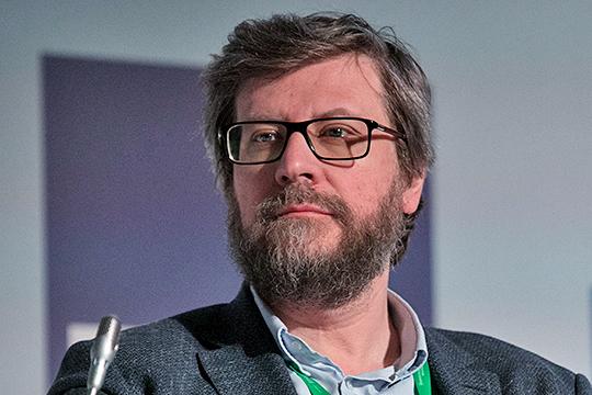 Федор Лукьянов: «Ощущение если не катастрофы, то растущей тревоги имеет место»