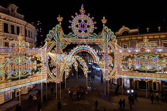 За месяц в Казани выпало всего 27 мм осадков, что составляет составляет 63% от нормы