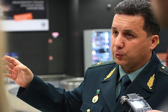 «Это вызов, его надо принимать»: Альберту Мавликову доверилиСеверный Кавказ