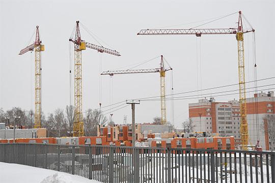 Новые правила создают в масштабах страны что-то вроде вертикально интегрированных структур, «завязанных» в основном на федеральный центр