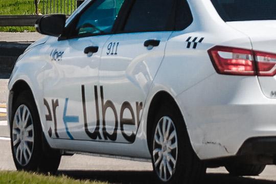 «Должна быть какая-то система отбора, контроль профессиональных качеств водителей. Завсе это должен нести ответственность оператор. Аводители агрессивны, скорее всего, из-за низких ставок натаксоперевозки»