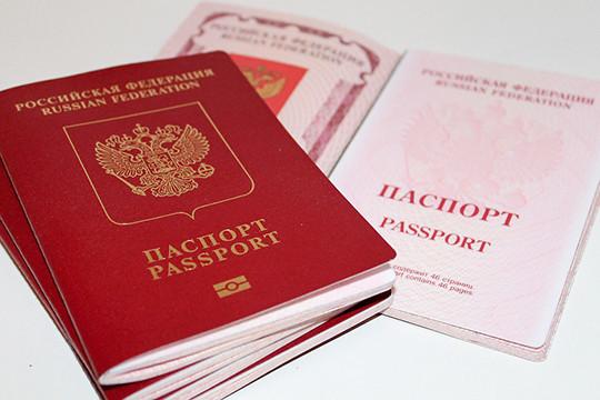 В этом году в паспортном столе ожидается наплыв челнинцев желающих оформить загранпаспорта. Об этом на брифинге в МВД по Челнам заявил начальник отдела по вопросам миграции Сергей Викулов