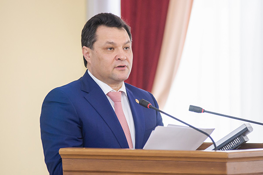 Рустем Нуриев