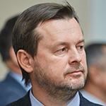 Айрат Гимадутдинов — генеральный директор ООО«АКФ «Аудэкс»