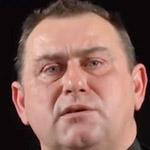 Максим Калашников — футуролог: