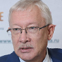 Олег Морозов — член Совета Федерации отРТ: