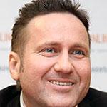 Евгений Минченко — политолог, директор Международного института политической экспертизы: