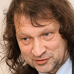Павел Шмаков — директор школы СОлНЦе:
