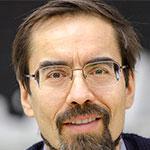 Марат Бикмуллин — председатель совета директоров ООО«Информационные системы»: