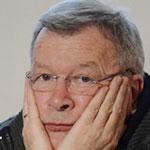 Виктор Ерофеев — писатель: