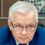 «МСБ вЧелнах оказался вположении бедного родственника»