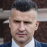 Сергей Раковец — депутат Госсовета РТ