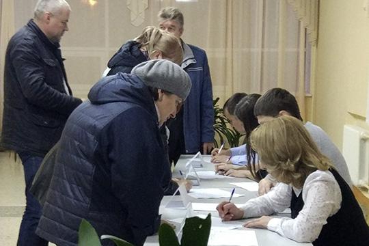 На вопрос об объеме инвестиций Порицков ответил, что проект обходится в 11 млрд рублей. А вот размер предполагаемой выручки начальник производства озвучивать не стал