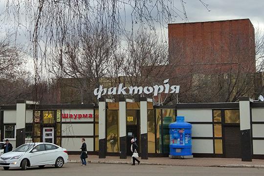 Гроза над «Факторией»: Айдар Метшин «показал ресурс» алкогольному королю Нижнекамска