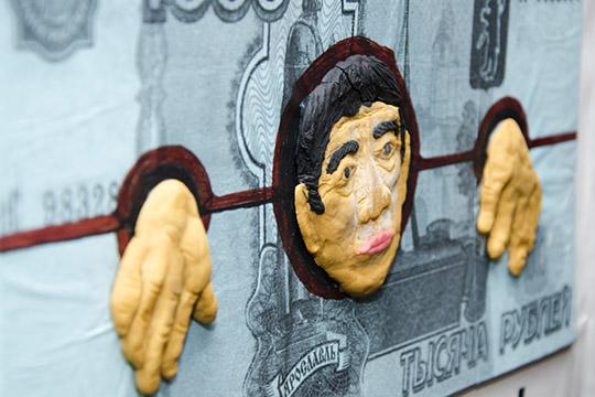 «Есть вопрос иктем, кто ихназначает»: сначала года нанары отправлен 191 коррупционер