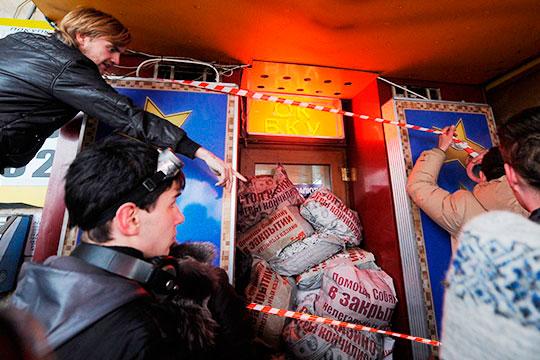 «Облачные майнеры» вЧелнах: знамя криптовалютной лихорадки подняли игровики?