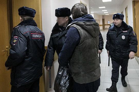 «Ущерба нет, пострадавших нет!»: Эльбеку Сафаеву смягчили статью, нооставили в СИЗО