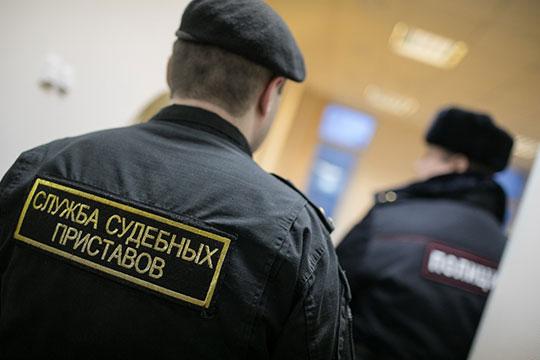 Судья Ольга Быковская осталась непреклонна — Сафаев встретит Новый год в СИЗО останется в СИЗО до 10 января