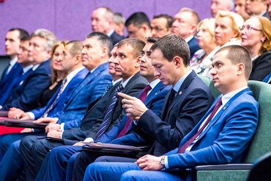 Решение проблемы взаимодействия с компаниями Груничев видит в цифровизации процессов