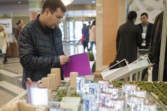«Повышение процентной ставки поипотеке неостановит покупателей»